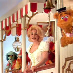 The Muppet Show: 40 Years Later – Teresa Brewer