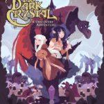 Immersive Dark Crystal Book Coming Soon