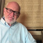 Frank Oz Welcomes You to Muppet Guys Talking