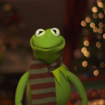 Kermit Presents Muppet Christmas Carol Facts