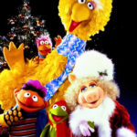 Why A Muppet Family Christmas is the Greatest Christmas Special Ever