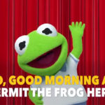 First Muppet Babies Video Makes Dreams Come True