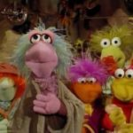 Fraggle Rock at 35: The Show to Save the World