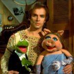 The Muppet Show: 40 Years Later – Rudolf Nureyev