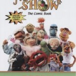 Muppet Comics: A Chat with the Editor
