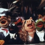 New Director For Next Muppet Movie?