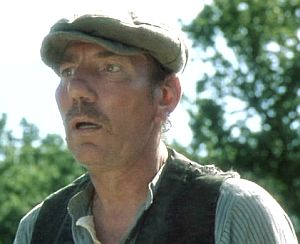 pete postlethwaite cause of death