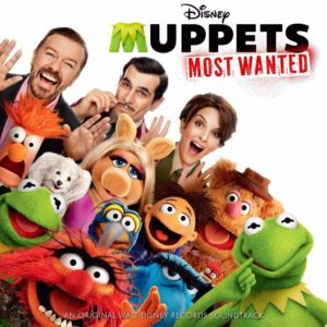 Muppets-Most-Wanted-soundtrack-1024x1024