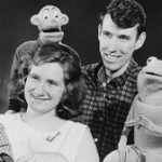 Eugene O'Neill Theater to Honor Jim and Jane Henson