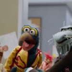 The Muppets Episode 9: Going, Going, Gonzo – Review