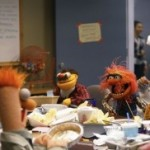 The Muppets Episode 11: Swine Song – Review