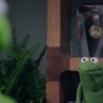 The Muppets Episode 14: Little Green Lie – Review