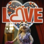 The Muppets Finale: Because… Love – Review