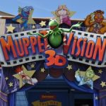 Muppet*Vision Week: 25 Years and 25 Things to Love