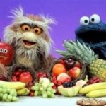 ToughPigs Turns 15: Fifteen Years of People Freaking Out About Muppets