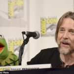 Steve Whitmire Releases Statement on Kermit Recasting