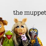 The Muppets: The Sitcom: The Podcast #11.5: We'll Be Back Soon!