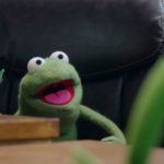The Muppets: The Sitcom: The Podcast #14: Little Green Lie